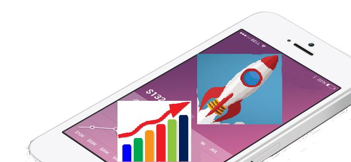 Buy Android App Installs ios app downloads ratings reviews